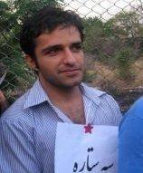 انتقال ضیا نبوی از زندان به بازداشتگاه وزارت اطلاعات- خبر تکمیلی