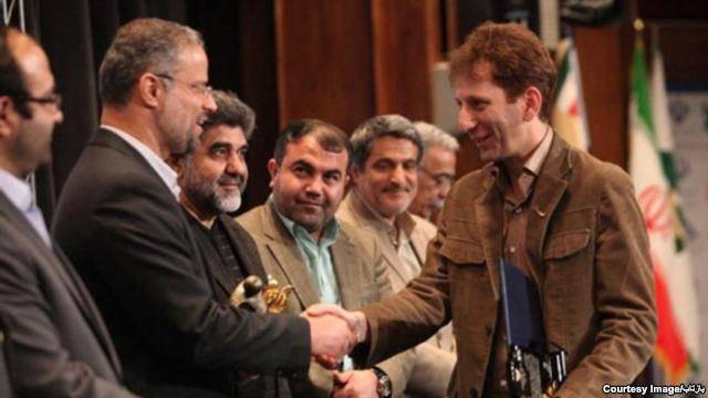 توقف صادرات خصوصی نفت و دردسرهای یک دلال برای نفت ایران