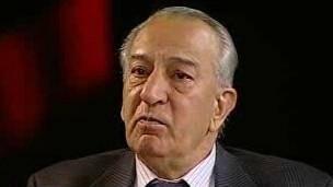 رئیس سازمان انرژی اتمی زمان شاه: ایران باید در مقابل فشارها مقاومت کند