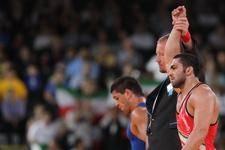 خداحافظی قهرمان المپیکی در 24 سالگی!