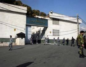 تغییرات گسترده مقامات قضایی و امنیتی در دادستانی تهران