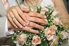 19:59 - وعده از سرگیری پرداخت وام ازدواج به تهرانی ها