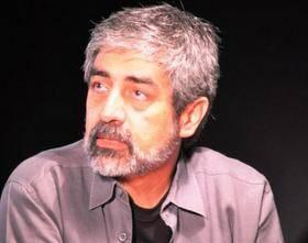 حسین زمان: قرار نیست عدهای خود را نظام بدانند و هر مخالفتی با خود را ضدیت با نظام