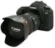 20:28 - قیمت دوربین عکاسی دیجیتال