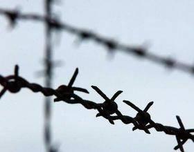 معرفی بازجوی گمنام وزارت اطلاعات که بین زندانیان سیاسی به بدنامی شهره است