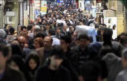 نگرانی کمپین بینالمللی حقوق بشر از مشکلات غذا و دارو در ایران