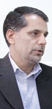 مشایی کاندیدای دولت نیست، احمدینژاد فرد دیگری  را رو میکند/موضع انتخاباتی دولت جرم آشکار است
