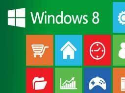 مایکروسافت و تأیید حفره امنیتی در مرورگر اینترنتی 8