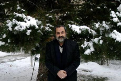 عماد افروغ: من هم از رای به احمدینژاد پشیمانم
