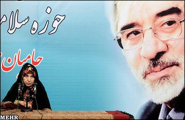 روزشمار انتخابات ۱۸ اردیبهشت ۱۳۸۸/ احمد جنتی: هیچ تردیدی در سلامت انتخابات کشور وجود ندارد