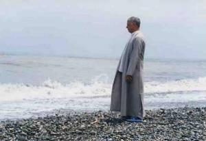 خاطرات هاشمی رفسنجانی، همچنان در انتظار مجوز