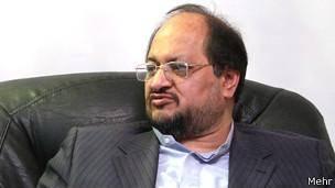 داوطلب نامزدی انتخابات به نفع هاشمی رفسنجانی انصراف داد
