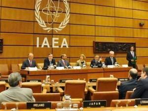 آژانس: مذاکرات هستهای با ایران شکست خورد