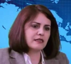 خانواده هاشمی رفسنجانی را بهتر بشناسیم YouTube و جام نیوز JamNews حقوق هاشمی رفسنجانی اعلام شد