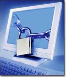 کاربران و تشدید محدودیت های اینترنتی؛ چگونه اطلاع رسانی کنیم/ شهروندان پیشنهاد کنند