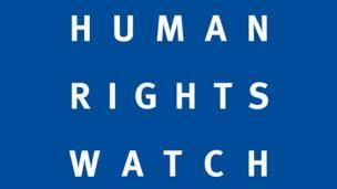 بار دیگر سنگسار در قانون مجازات اسلامی ایران