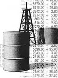 رویترز: کاهش صادرات نفت ایران به 700 هزار بشکه در روز