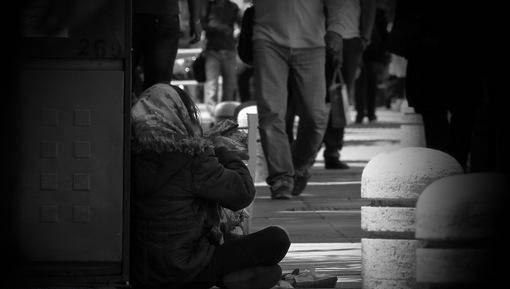 ایران: گسترش فقر، کاهش حقوق کارگری اخبار روز