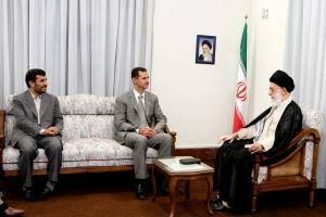 مقام ارشد حماس: جمهوری اسلامی به دلیل موضوع سوریه، دیگر پول زیادی به ما نمی دهد