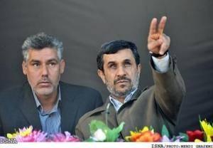 احمدینژاد ۸ سال پیش در اولین کنفرانس خبریاش چه گفت؟