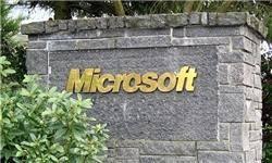 انصراف مایکروسافت از خرید شرکت نوکیا