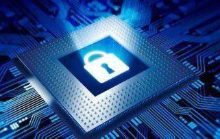 قدرتمندترین سیستم امنیت سایبری