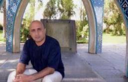 وکیل ستار بهشتی یک «مامور اطلاعات» را مسئول مرگ او دانست