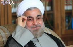 درخواست ۱۶۰ فعال از روحانی برای «رفع تبعیض» علیه اقلیتها