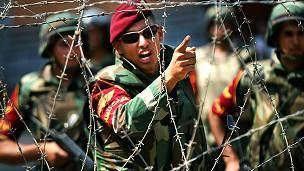 درگیری هواداران و مخالفان محمد مرسی ۲۶ کشته بر جای گذاشت