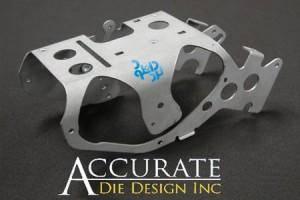 نرم افزار طراحی صنعتی ماشین