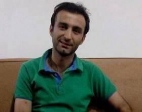 درخواست ۴۵ زندانی سیاسی از ابوالفضل عابدینی برای پایان اعتصاب غذا؛ هزینه شهادت بر شکنجه های ستار بهشتی را می دهی