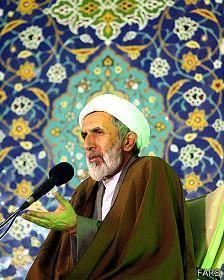 فرمانده قرارگاه عمار: موضع وزیر اطلاعات درباره بازگشت فعالان به ایران جنبه اجرایی ندارد