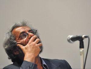 انتقادات سلیمینمین از احمدینژاد:رهبری از انتخابات در اسرائیل سخن گفته بودند ولی احمدی نژاد دم از نابودی آن زد
