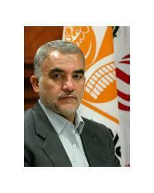 معاون سیاسی وزارت کشور ایران منصوب شد