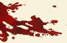 20:33 - «قتل» عاقبت جواب رد به خواستگار!