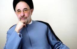 مقاله خاتمی در گاردین: فرصتی استثنایی برای ایران و غرب پدید آمده است