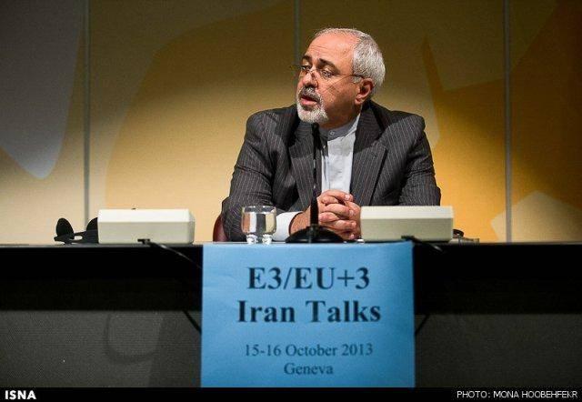 اشتون: برای اولینبار بر یک بیانیه توافق کردیم/ ظریف:کارشناسان تحریم به تیم ایران اضافه میشوند/ ادامه مذاکرات در 15 آبان