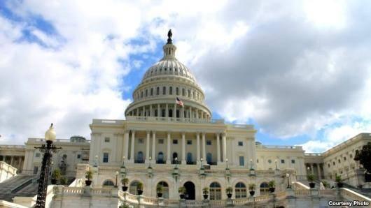 بررسی تحریمهای جدید علیهایران در کنگره آمریکا به تعویق افتاد اخبار روز