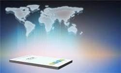 معرفی قویترین گوشی هوشمند جهان