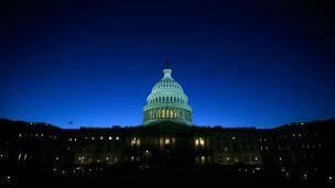 مخالفت مجدد دو مقام آمریکایی با اعمال تحریمهای بیشتر علیه ایران