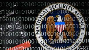 توصیه گروه ویژه اوباما برای محدودکردن برنامههای جاسوسی اناسای