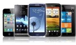 ۱۰ پیشبینی موبایلی بزرگ برای سال ۲۰۱۴
