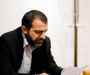 علیرضا بهشتی به اوین بازگشت