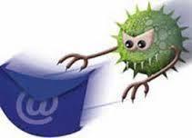 18:00 - یاهو منبع ویروس است