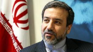 عراقچی خبر تشکیل هیات نظارت بر مذاکرات هستهای را بی مبنا دانست