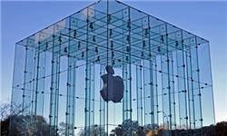 اپل سالی 100 میلیون نمایشگر مجهز به یاقوت تولید میکند