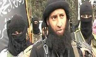 سرکرده داعش در منطقه دیرالزور به هلاکت رسید