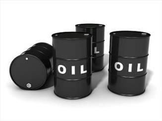 افزایش واردات نفت پکن از تهران