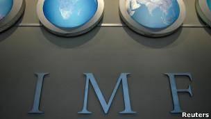 صندوق بین المللی پول: تحریمها ساختار اقتصاد ایران را به شدت ضعیف کرده است
