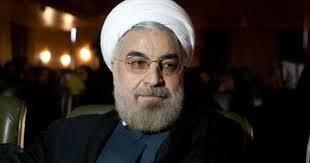 18:23 - کوثری: دولت روحانی تنها مذاکرات را علنی کرد
